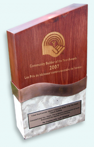 award_communtybuilder