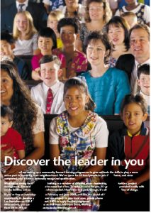 discover-leaderi