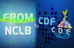nclb_to_cdf